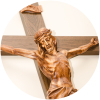Becoming Another Christ: Holy Week Retreat
