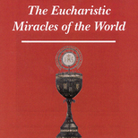 Eucharistic Miracles in the World Exhibit