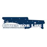 Cities for Life Prayer Service