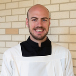 Ordination to the Priesthood of Troy Fulford
