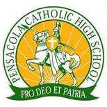 Pensacola Catholic High School Graduation