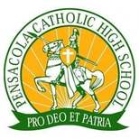Open House at Pensacola Catholic High School