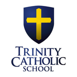 Trinity Catholic School Open House