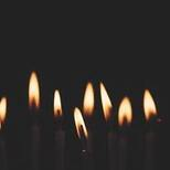 All Souls Day Ecumenical Candlelight Prayer Service