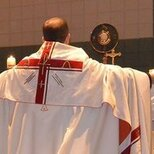 40th Annual Catholic Renewal Conference