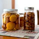 Interactive Canning Class