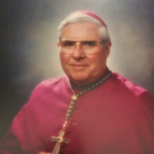 Former Bishop of the Diocese of Pensacola-Tallahassee, Most Rev. John Mortimer Smith dies at age 83.