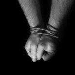 Labeling for Lent - An Effort to Prevent Human Trafficking
