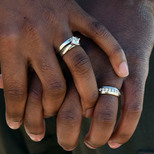 National Marriage Week USA, World Marriage Day, Celebrated Nationwide