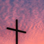 A Day of Prayer for Persecuted Christians