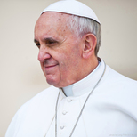 Pope Francis's Apostolic Exhortation on Young People, the Faith, and Vocational Discernment