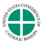 U.S. Bishops to Meet June 11-14 in Baltimore
