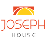 Diocese opens Joseph House to assist the formerly incarcerated in Tallahassee