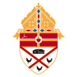 Statement from Bishop Wack regarding the fire at the Co-Cathedral of St. Thomas More