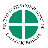 USCCB launches new website on prevention, protection and accountability