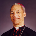 Bishop John H. Ricard, SSJ, has been elected as Superior General for the Josephites