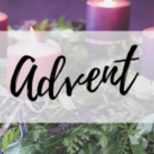Advent resources for your family, parish, or school