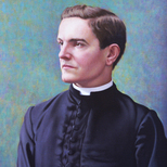 Special Report: The Beatification of Father Michael J. McGivney
