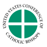 USCCB's Statement on Holy See's Report on Theodore McCarrick