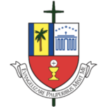 St. Vincent de Paul Regional Seminary Faculty Member Msgr. Bosso Awarded Fellowship