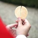 (Catholic News Service) Rhoades: 'There's a great need to better understand Eucharist's centrality'