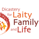 Vatican launches new website for families, laity and life.