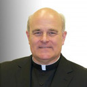 Father Michael J. Flynn