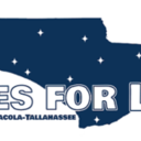 Cities for Life 2018 Pensacola