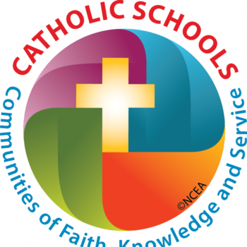 National Catholic Schools Week (Jan. 31-Feb. 6)