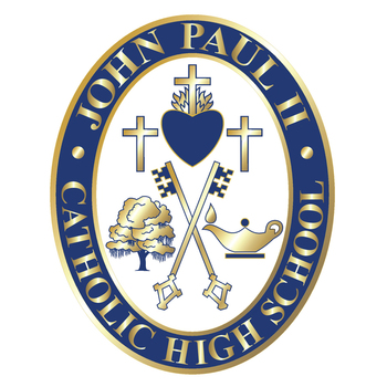 New Job Posting: JPII Catholic High School Principal