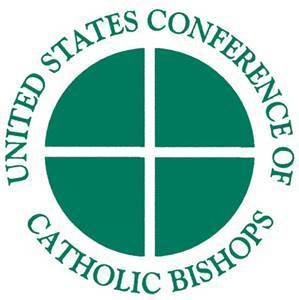 USCCB President Urges Support for Petition to Stop Christian Genocide