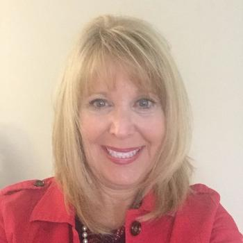 Join us in welcoming a new principal at St. John the Evangelist Catholic School, Panama City