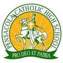 Statement Regarding Alleged Threat on Pensacola Catholic High School Community