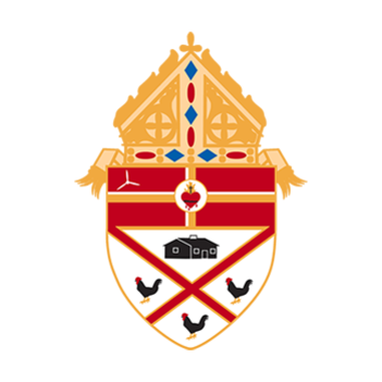 New Bishop Named for Diocese of Pensacola-Tallahassee