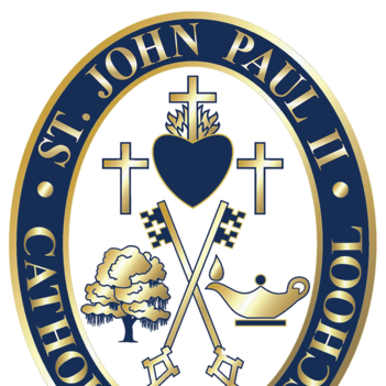 St. John Paul II High School Appoints Joanna Copenhaver as Principal