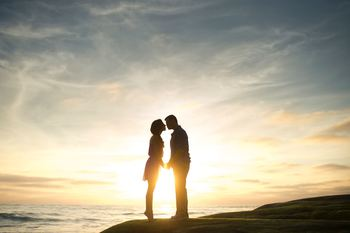 Witness to Love: Renewing Marriage Preparation in Our Parishes