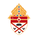 Bishop Wack has issued a letter in response to the Pennsylvania grand jury report