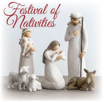 Festival of Nativities