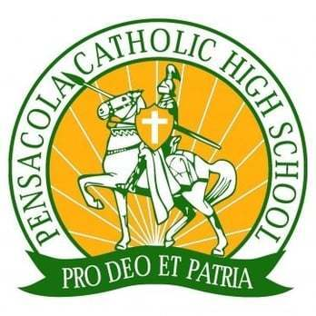 Pensacola Catholic High School's Baccalaureate Mass