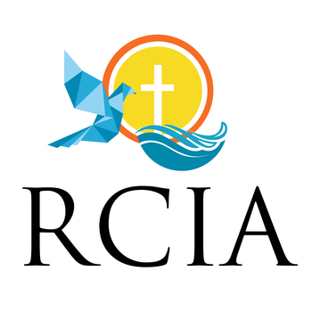 RCIA Workshop: Moving Toward a Year-Round Parish Ministry