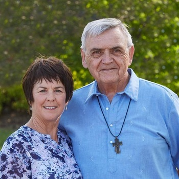 Diocese announces the passing of Deacon Bob Macko