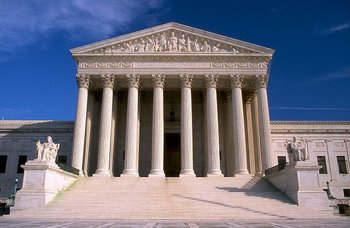 Supreme Court Decision Recognizing the Right of the Church to Choose Its Own Leaders