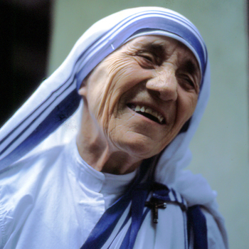 World Day for Consecrated Life