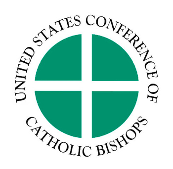 President of the USCCB's statement regarding the inauguration of Joseph R. Biden.