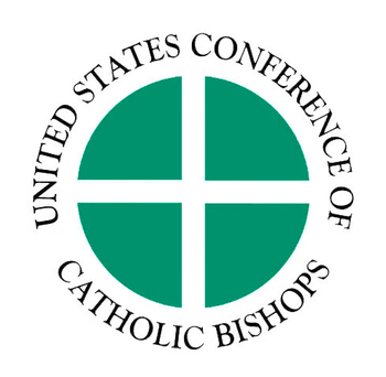 U.S. Bishop Chairman Mourns Loss of Life in Mass Shooting in Boulder, CO
