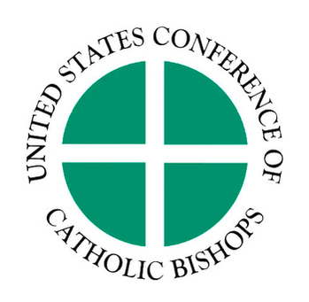 Statement on Bishops' to Draft a Document on Meaning of the Eucharist
