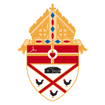A message from Bishop Wack regarding his participation at the AUSCP conference