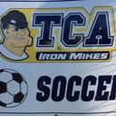 Trenton Catholic Academy Welcomes New Boys' Soccer Coach