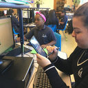 Students Learn Key Life Lessons with PLTW