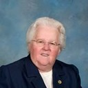 Sister Dorothy Payne is Remembered by the Sisters of St. Joseph of Philadelphia